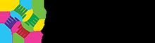Suomen Mentorit Logo